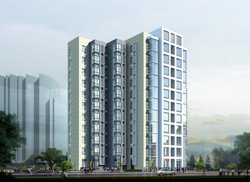 宜兴市公用产业建设投资有限公司