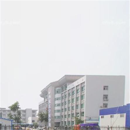 银川兴庆区公安局