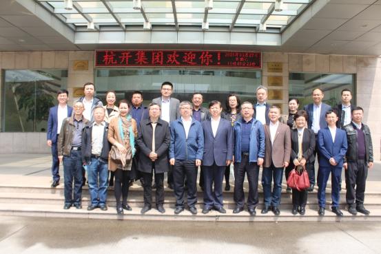 中国环境保护产业协会城镇污水治理分会一届四次常务委员会议完美落幕杭州